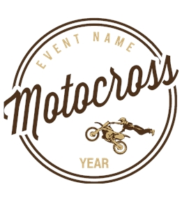 Motocross Shirts - Design Online at UberPrints.com