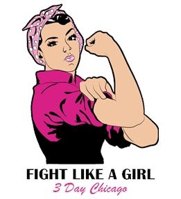 Custom Breast Cancer Awareness Apparel | Create Online at UberPrints
