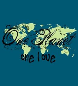 Design Green T-Shirts Online