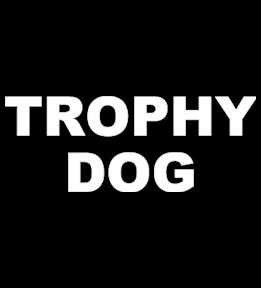 Custom Dog Tees | Create Online at UberPrints