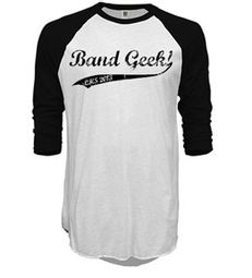 Band t shirts customize marching band tees online at for Making band t shirts