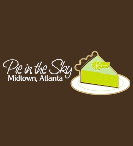 Create custom shirts for your bakery - Design Online at UberPrints.com