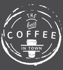 Custom Coffee T Shirts