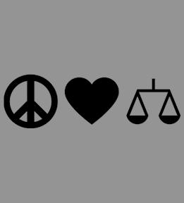 Custom Judge T-Shirts   Create online at UberPrints.com