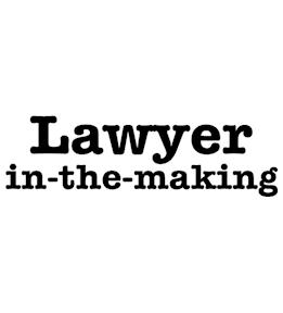 Attorney T-Shirts | Create online at UberPrints.com