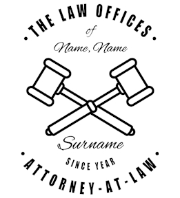 Attorney T-Shirts | Create online at UberPrints.com