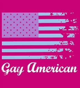 Custom Gay Pride T-Shirts | Create Online at UberPrints