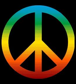 Custom Gay Pride T-Shirts   Create Online at UberPrints