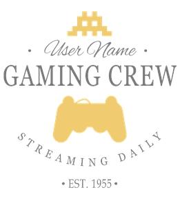 Custom Gaming T-Shirts | Create Online at UberPrints