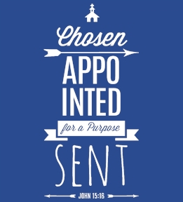 Custom Youth Group T-Shirts | Create Online at UberPrints