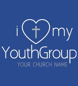 Custom Youth Group T-Shirts | Create Online at UberPrints