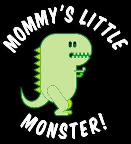 Custom Kids T-Shirts | Creat Online at UberPrints