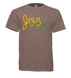 church t shirts design your churchshirts online at