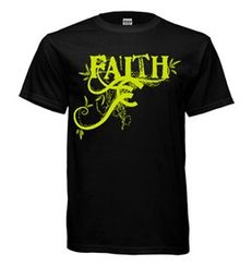 church t shirts design your churchshirts online at