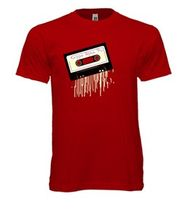 Kappa Alpha Psi T-shirts | Design Online at UberPrints