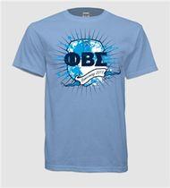 phi beta sigma t shirts design online at uberprints