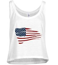 Patriotic T-Shirts - Create Your Own Shirts at Uberprints.com