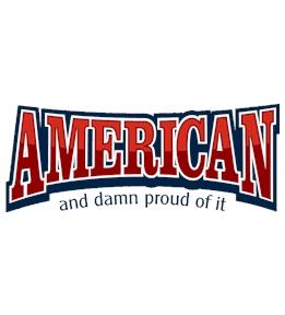 Patriotic T-Shirts - Create Your Own Shirts at Uberprints.com