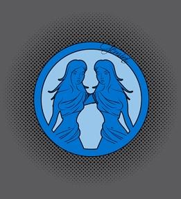 Custom Gemini T-Shirts | Create Online at UberPrints