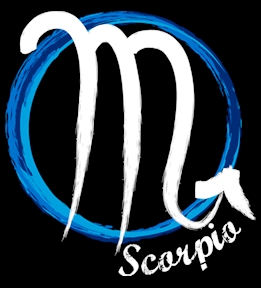 Create Custom Scorpio T-Shirts | Design Online at UberPrints
