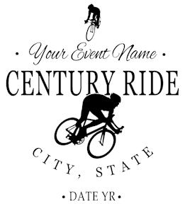 Create Custom Biking T-Shirts | UberPrints.com