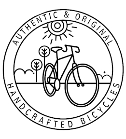 Biking t-shirt design 18