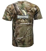 Create Camo T-Shirts Online at UberPrints.com