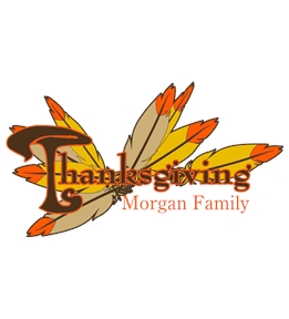 Thanksgiving t-shirt design 35