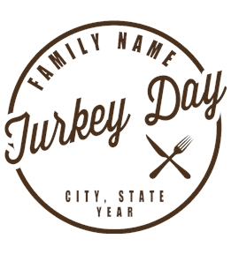 Thanksgiving t-shirt design 10