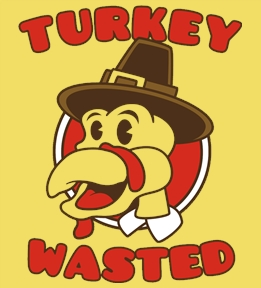 Thanksgiving t-shirt design 27