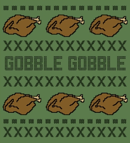 Thanksgiving t-shirt design 20