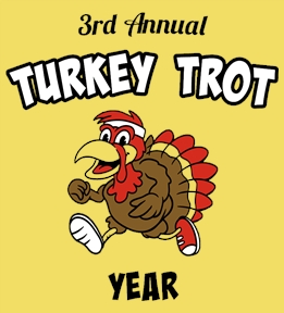 Thanksgiving t-shirt design 1