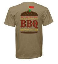 Phi Kappa Psi Shirts - Design Online at Uberprints.com