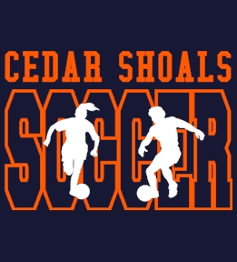 Create shirts for any sport