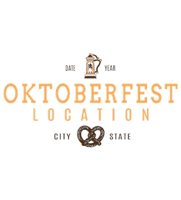 Custom Oktoberfest T-Shirts | Design Online at UberPrints.com