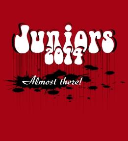 Create Juniors T-Shirts   Design Online at UberPrints.com