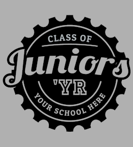 Create Juniors T-Shirts | Design Online at UberPrints.com