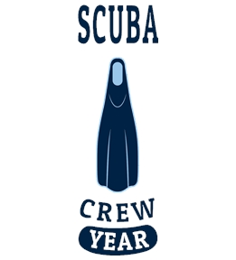 Create Scuba Tees Online | Design them on UberPrints.com