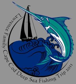 Boating Tee Shirts - Create Your Boating T-Shirts at UberPrints.com