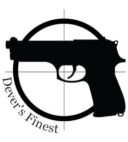 Create Custom Police Shirts at UberPrints