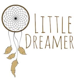 Create Baby Tees Online - UberPrints.com