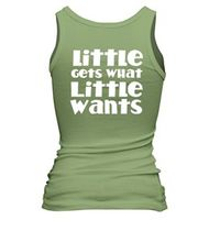 Create Custom Tank Tops - Custom Tank Tops at Uberprints