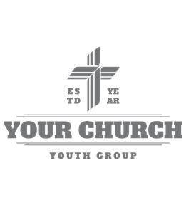 Church T Shirts - Design Your ChurchShirts Online at UberPrints.com