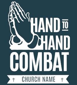 Custom Christian T-Shirts