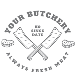 Custom Meat Lover T-Shirts | Create Online at UberPrints