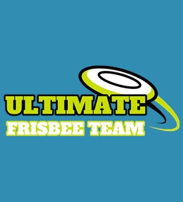 Create Custom Frisbee T-Shirts