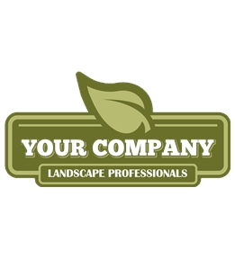 Custom Shirts for Landscaping Companies - Create at UberPrints.com