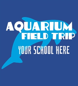 Field Trip t-shirt design 2